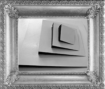 Okna bílého Dubrovníku, Galerie kritiků, jaro 2011